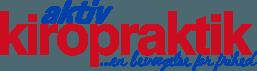 Aktiv Kiropraktik